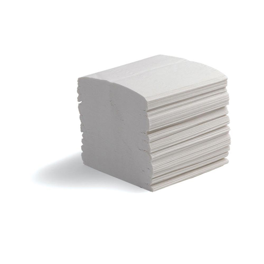 buying paper towels in bulk Scott® paper towels clean up messes without cleaning out your wallet scott towels have unique, absorbent ridges that leave surfaces clean and dry scott® brand fb twitter youtube pinterest scott® brand was the first to put toilet paper on a roll.